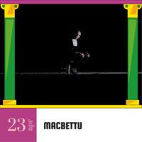 macbettu